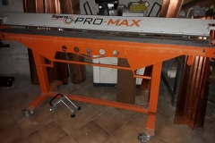 Tapco-PRO-MAX