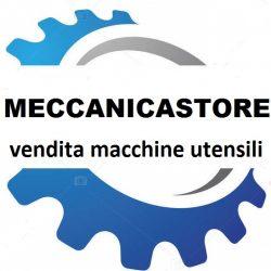 MECCANICA STORE