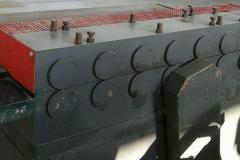 Profila-per-il-ricciolo-8-teste_13-14mm
