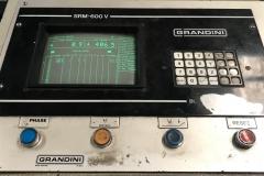IMG-20200806-WA0010