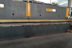 Stilmec90_Riboldi_pressa-piegatrice-10050
