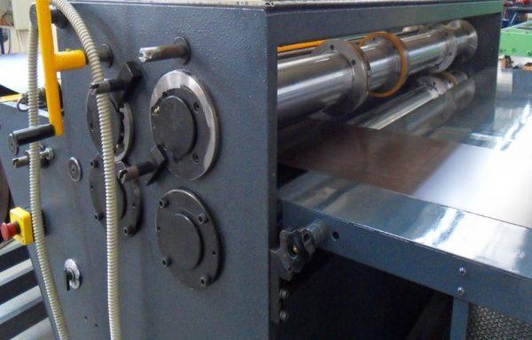 Stilmec90 Mod. Stilmatic S
